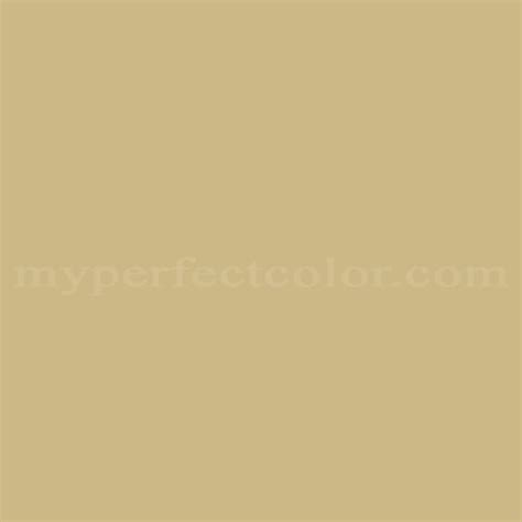ral ral1000 gree beige match paint colors myperfectcolor