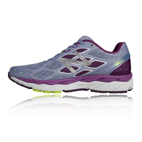 new balance womens running shoes reviews new balance w880v5 s running shoes 60