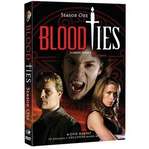 blood ties a grace novel the grace series volume 1 books moonlight tv show blood ties season one dvd available now