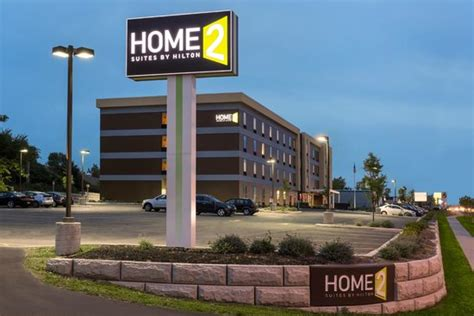 Memorial Gallery Rochester Ny Visitor Hotel Packages by Home2 Suites By Rochester Henrietta Ny Hotel