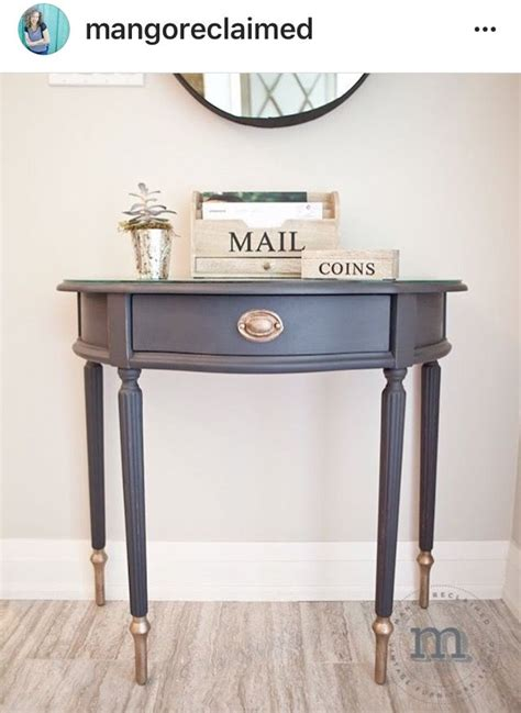 Upcycled Console Table 379 Best Images About Upcycled Tables Consoles On Pinterest Reclaimed Wood Tables Drop Leaf