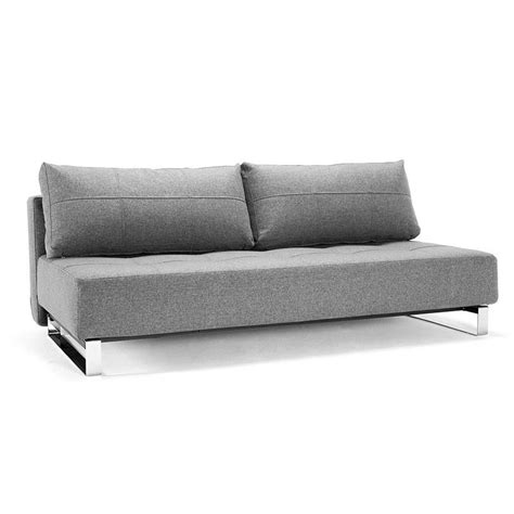 deluxe sofa bed innovation supremax deluxe sofa bed