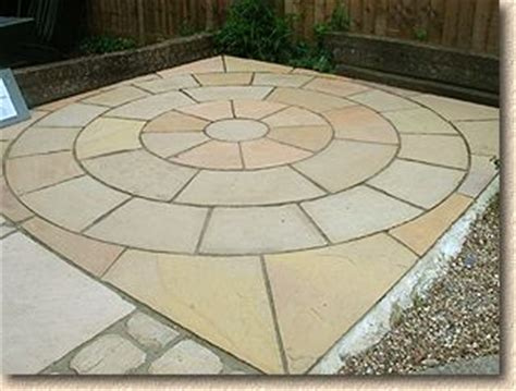 paving expert imported paving for patios and gardens