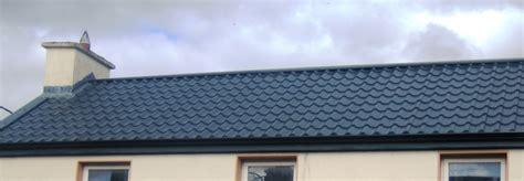 bathroom roof cladding tile effect cladding images