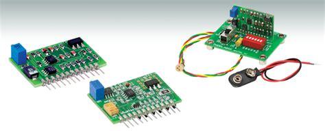 laser diode driver oem oem laser diode driver constant power