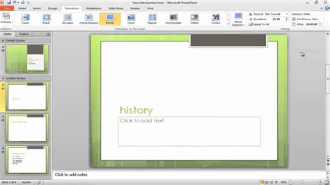 powerpoint design apply to all slides powerpoint template apply all slides gallery powerpoint