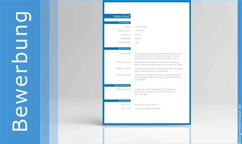 Lebenslauf Angabe Arbeitssuchend Lebenslauf Muster F 252 R Word Und Open Office