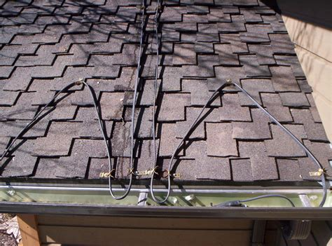 Best Ways To Prevent Roof Best Ways To Prevent Dams