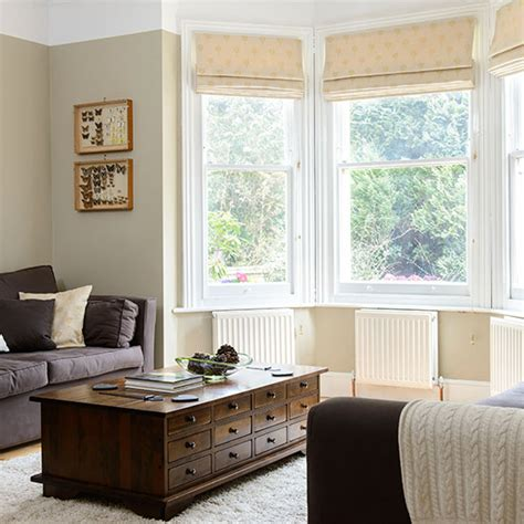 coffee and cream bedroom ideas traditional cream living room with coffee table living