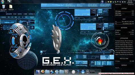 themes for windows 7 3d pc themes free ie7 driverlayer search engine