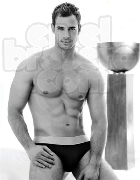 Calendario William Levy 2011 Completo Metropolis Calendario 2011 De William Levy