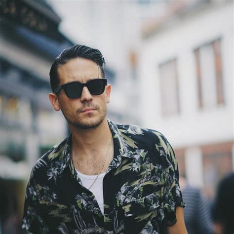 g eazy hairstyle g eazy haircut www pixshark com images galleries with