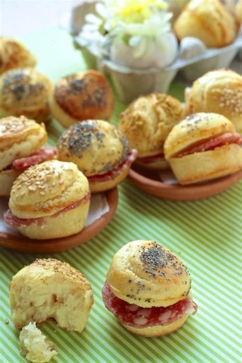 25 fantastiche immagini su torte salate e quiche su antipasti veloci per bambini nz42 pineglen