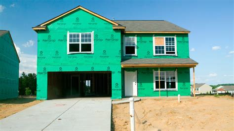 u s new home sales declined in august realtor 174