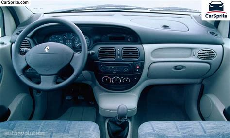 renault dokker interior renault dokker 2017 prices and specifications in uae