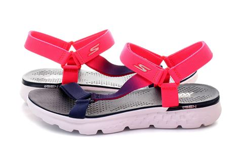 sneaker sandals skechers sandals jazzy 14677 nvhp shop for