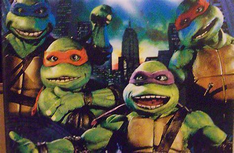film ninja turtle 1990 grandma turtle to appear in tmnt live action movie