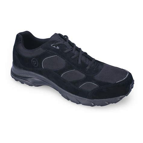 propet shoes s propet 174 trek shoes 197765 running shoes