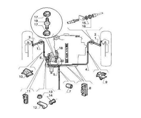 gl1000 engine in a car car repair manuals and wiring