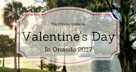 100 things to do for s day in orlando