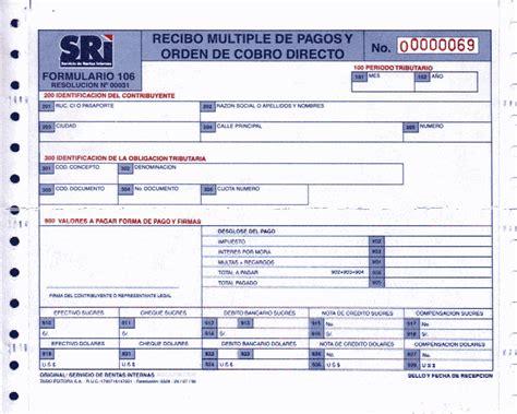 pago de verificacion 2016 estado d mexico linea de captura pago multa verificacion estado de mexico