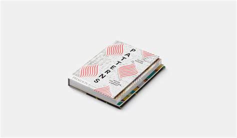 libro patterns inside the design patterns un libro raccoglie parte della collezione del pi 249 grande archivio di pattern al mondo
