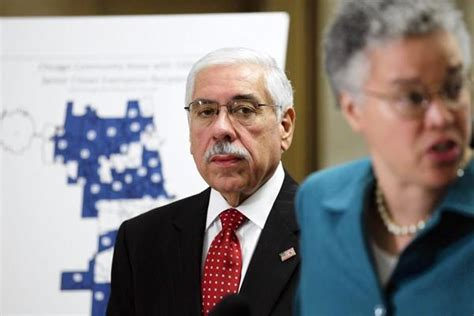 Sson County Property Tax Records Editorial Cook County Assessor Joe Berrios Is Flouting County Ethics By