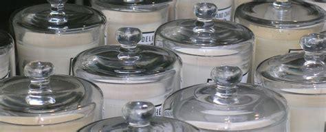 barattoli plastica per alimenti barattoli e contenitori per alimenti quando usarli e