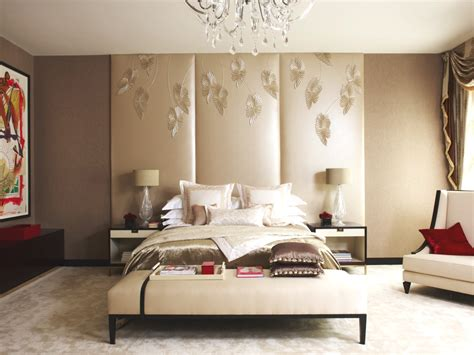 Uk Bedroom Designs Luxury Apartments At Walpole Mayfair 171 Adelto Adelto