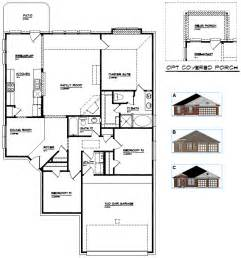 House Plans With Dimensions House Floor Plans With Dimensions Single Floor House Plans House Plans With Dimensions