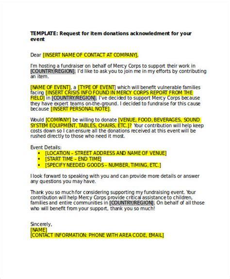 Acknowledgement Letter Wiki acknowledgement report sle novasatfm tk