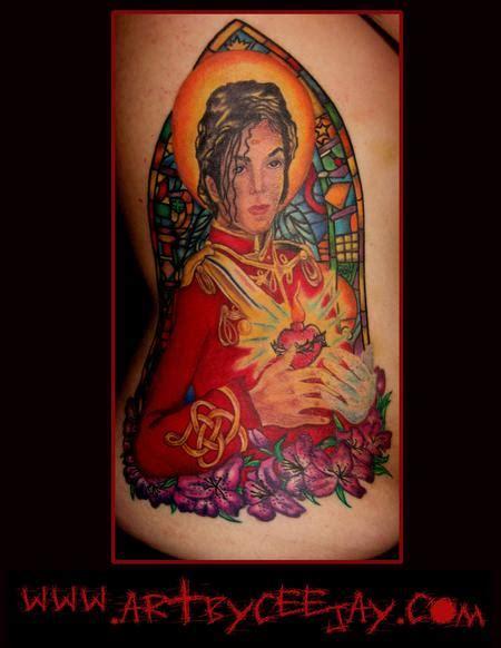 tattoo shops jackson mi cee tattoonow