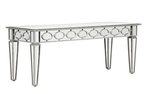 z gallerie mirrored console table furniture designs categories bahama home