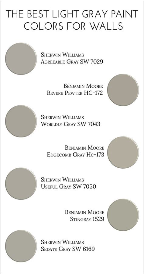 best grey paint colors 2017 benjamin moore pale smoke 2017 2018 best cars reviews