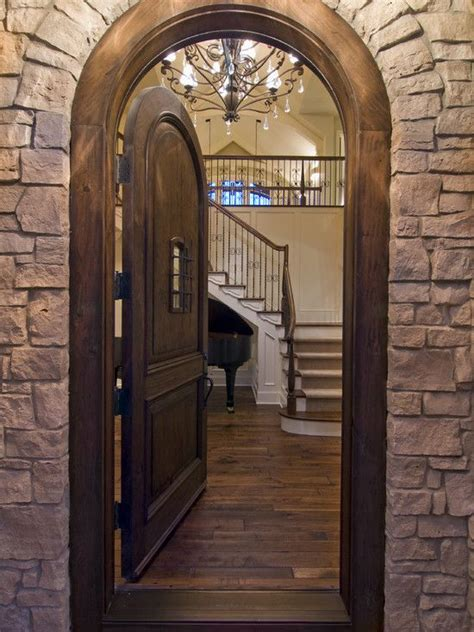 Attractive Front Doors Beautiful Front Door Entry Home