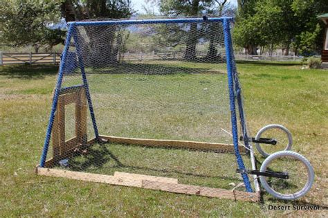 old swing set 29 ways to turn junkyard finds into diy chicken coops and