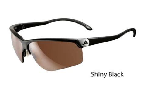 buy adidas eyewear a164l adivista semi rimless half