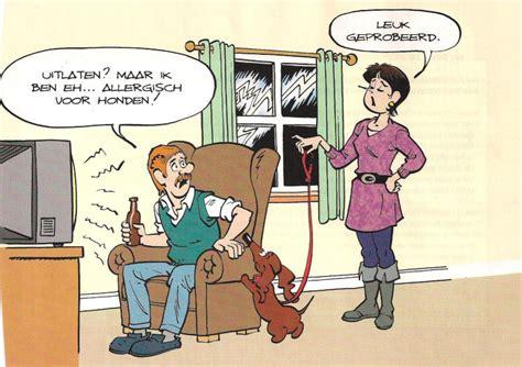 donne olandesi a letto vignette umoristiche divertenti quotes