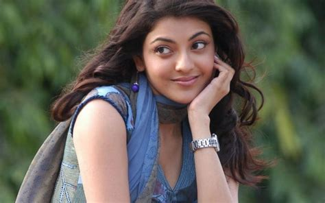 kajal agarwal themes for laptop kajal agarwal computer wallpapers desktop backgrounds