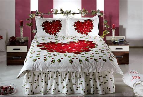 futon yatak nedir istikbal nevresim takımı 183 dekorasyon ev dekorasyonu ev