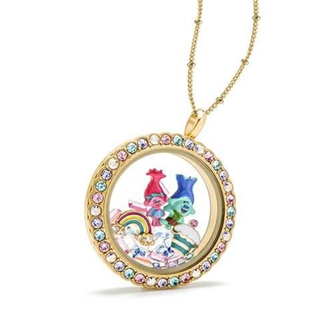 find origami owl designer 21 best images about gifts for 80 year olds on
