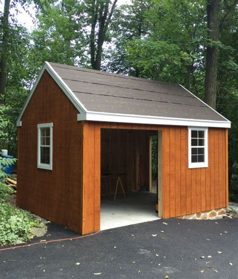 Garden Shed Plans 12x16 by 17 Best Ideas About Shed Plans 12x16 On Shed