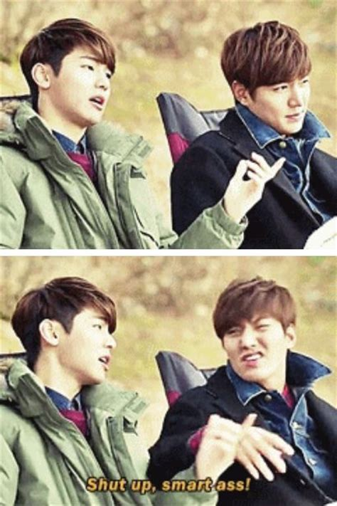film korea the heirs 452 best the heirs k drama images on pinterest drama