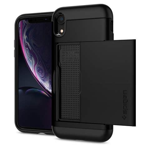 iphone xr case slim armor cs iphone xr iphone store spigen phone  car accessories