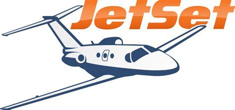 jetsetter definition jet set d 233 finition c est quoi