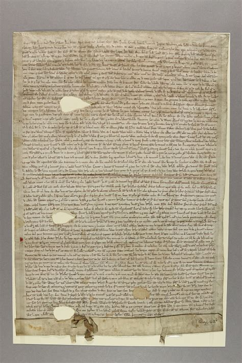 Magna Carta College Oxford Mba by Bodleian Oxford Libraries Graduate Trainees