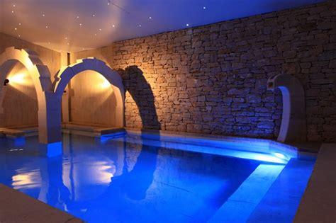 piscine interne in casa piscine fuori terra interrate su terrazzo o interne in