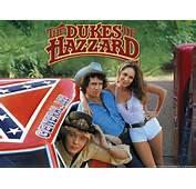 Amazoncom The Dukes Of Hazzard Complete Third Season Tom Wopat