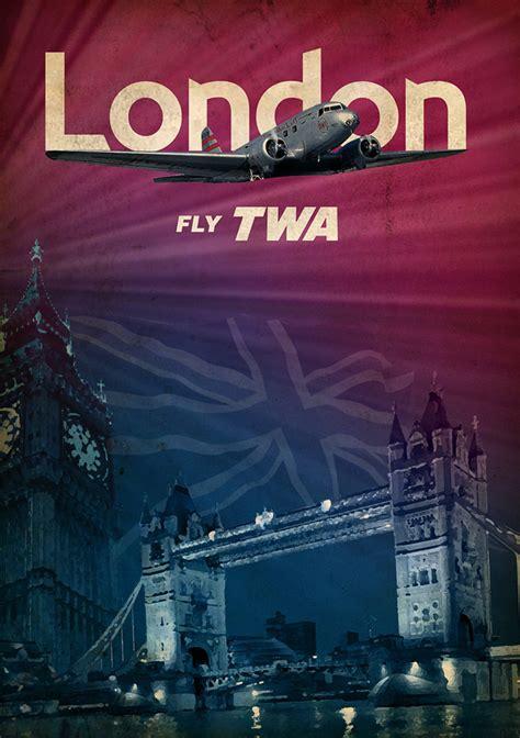 poster design london 39 fresh poster designs for your inspiration dzineblog com