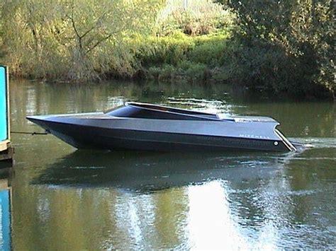 mini jet boat construction 187 jet boat plans how to pontoon boat building plansboat4plans